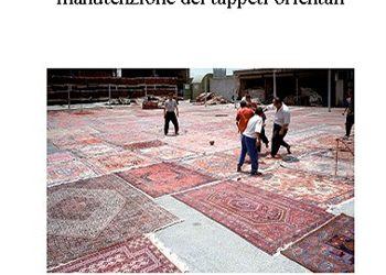 APPLY THE PHOTO OF YOUR CARPET TO BE PUBLISHED IN THE NEXT BOOKS OF FAYAZ
